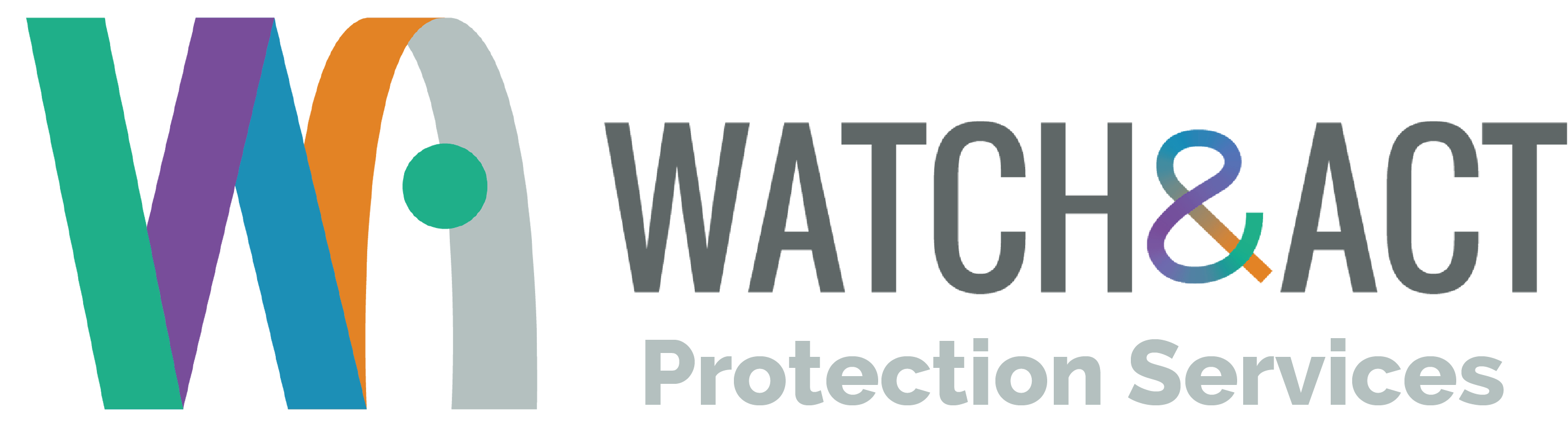 Watch and Act Protection Services